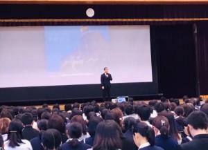 学校説明会② (3)