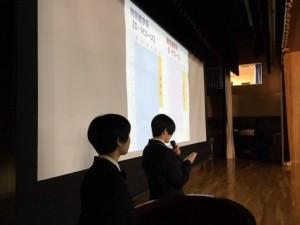 学校説明会④ (6)