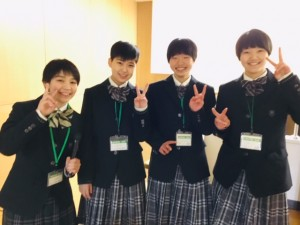 学校説明会④ (3)