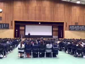 学校説明会④ (2)