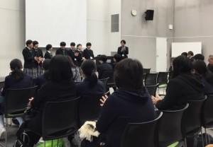 学校説明会④ (10)